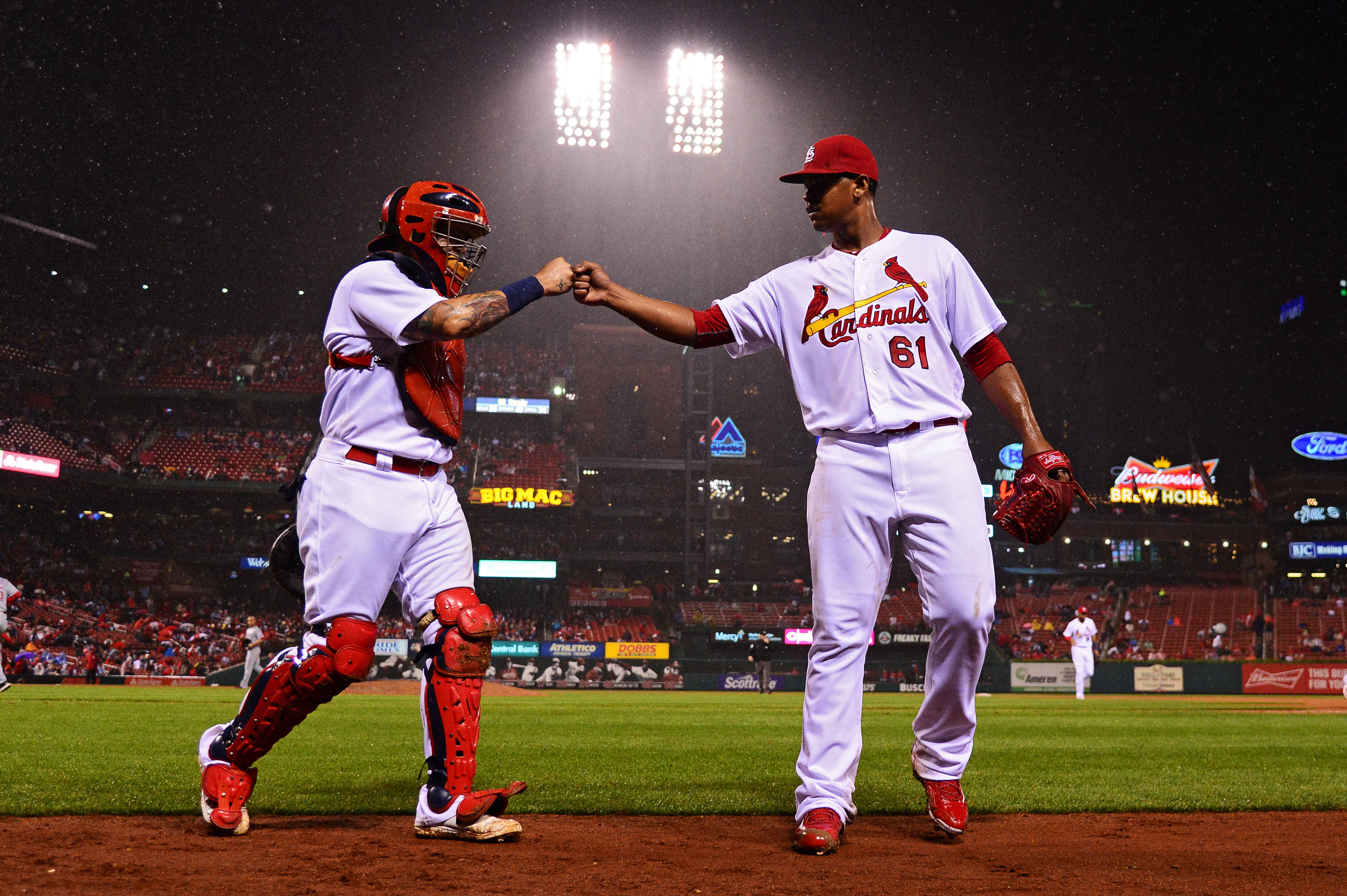 Image result for St. Louis Cardinals